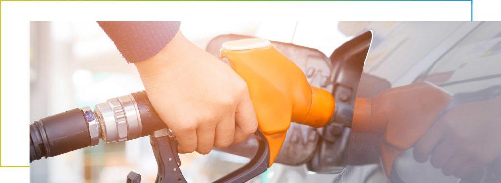 combustibles en sevilla