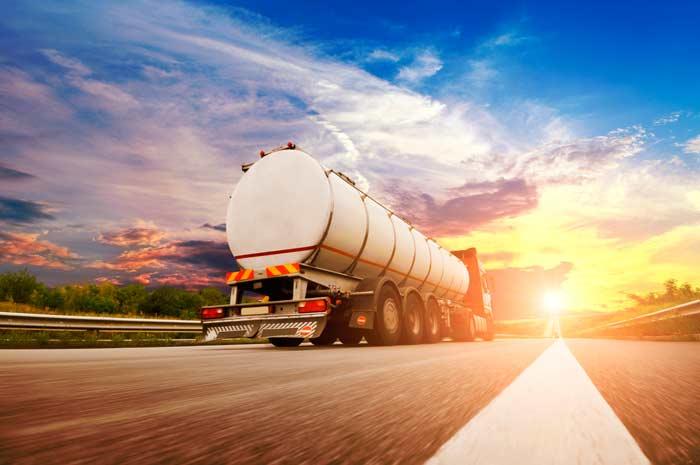 mejores combustibles en sevilla