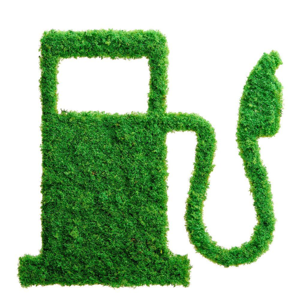 la gasolina mas barata de sevilla